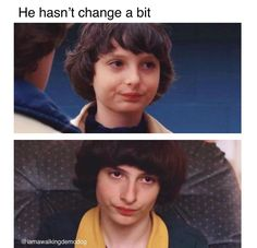Who dosent love Finn Wolfhard❤️❤️ Stranger Things Girl, Stranger Things Have Happened, Stranger Things Aesthetic, Stranger Things Season, Stranger Things Netflix, Starnger Things, It Movie 2017 Cast, Saints Memes, Stranger Danger