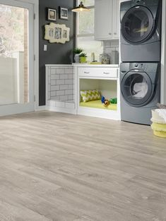 Mannington Flooring Durable Flooring, Flooring Options Durable, Types Of Wood Flooring, Home Estimate, Home, Living Room Flooring, Flooring, Room Flooring, Vinyl Flooring