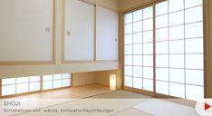 Jo-Ko Futon-Tatami-Shoji Futon Bunk Bed, Futon Mattress, Futon Sofa, Black Futon, Futon Covers, Guest Bed, Kos, Repurposed