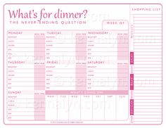I have one of these, but this one is much cuter. Good way to stay organized.