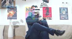 Impression π: Mobile VR+AR with Gesture+Position Tracking by Team Impression Pi — Kickstarter