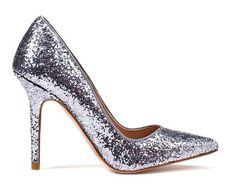 http://www.hereiamloulou.com/2011/11/how-to-make-sparkle-glitter-shoes.html