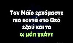 Funny Quotes, Funny Memes, Jokes, Marvels Agents Of Shield, Kai, Greek, Humor, Funny Phrases, Husky Jokes