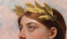 An Allegory of Victory Jules Joseph Lefebvre detail art An Allegory of Victory Jules Joseph Lefebvre detail art An Allegory of Victory Jules Joseph Lefebvre detail art artist artists arts artwork Classical Art, Classic Art, Fine Art, Aesthetic Painting, Renaissance Art, Old Art, Art, Artwork Painting, Aesthetic Art