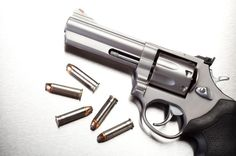 RALEIGH, NC: 13 year old at hotel killed when gun goes off in another room | Crime | The State