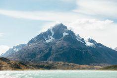 patagona-erratic-rock-fitz-roy-torres-del-paine