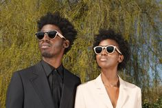Image result for unisex sunglasses campaigns