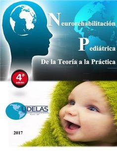 Revista de Neurorehabilitación Pediátrica