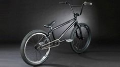 "The Rise of 22"" Bikes   VIEW: http://bmxunion.com/daily/the-rise-of-22-bikes-bmx/  #BMX #bike #bicycle #22 #style #design"
