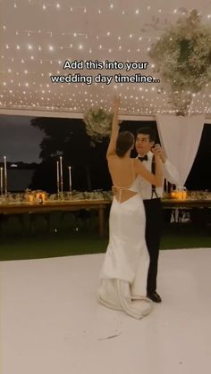 Cute Wedding Ideas, Wedding Goals, Perfect Wedding, Our Wedding, Wedding Planning, Dream Wedding, Wedding Inspiration, Fun Wedding Reception Ideas, When I Get Married