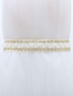 560853 #FashionClothing #WeddingApparel #Costume