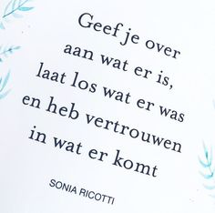 Words Of Wisdom Quotes, Some Quotes, Wise Words, Dutch Words, Motivational Quotes, Funny Quotes, Bible Text, Dutch Quotes, Design Quotes