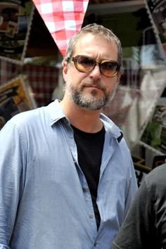 John Corbett Photos Photos: John Corbett Out for Charity Vulture Festival, John Corbett, Northern Exposure, Good Looking Men, Then And Now, Charity, Beautiful People, How To Look Better, Mens Sunglasses