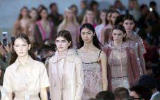 Tendenze dalla Milano Fashion Week: ecco le più interessanti #tendenze #makeup