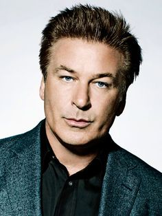 "Alec Baldwin Says He's ""Done"" With Public Life"