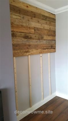 Nice Pallet Wall Living Room Pallet Projects Pallet Walls  The post  Pallet Wall Living Room Pallet Projects Pallet Walls…  appeared first on  Wow Decor .