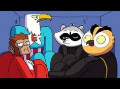 Image result for vanoss and friends backgrounds
