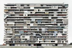 impossible architecture - Filip Dujardin | architecture & everything else