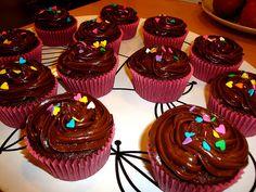 Praktik-slut-cupcakes