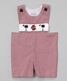 Molly Pop Inc. | Styles44, 100% Fashion Styles Sale