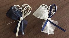 € 1,- Hochzeitsanstecker .. individuell .. www.hochzeit-party.at Handmade, Mariage, Invitations, Hand Made, Handarbeit