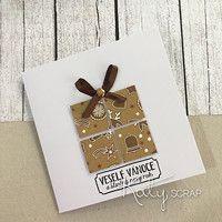 Zboží prodejce Katy scrap / Zboží | Fler.cz Coasters, Scrap, Gift Wrapping, Gifts, Gift Wrapping Paper, Presents, Coaster, Wrapping Gifts, Favors
