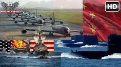 Why China May Have Made a Massive Mistake in the South China Sea