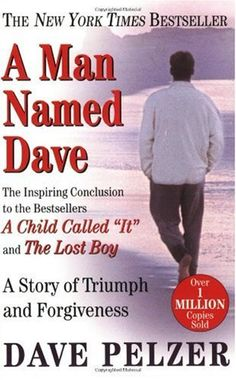 Bestseller Books Online A Man Named Dave: A Story of Triumph and Forgiveness Dave Pelzer $10.2  - http://www.ebooknetworking.net/books_detail-0452281903.html