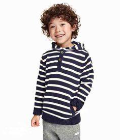 Kinder | Jungen Gr. 92–140 | Pullover & Cardigans | H&M DE