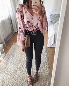 Must Try Streetwear Fashion Inspirations That Are So Stylish They Would Blow. - Must Try Streetwear Fashion Inspirations That Are So Stylish They Would Blow Your Minds – Page - Stylish Summer Outfits, Trendy Outfits, Fall Outfits, Cute Office Outfits, Glamorous Outfits, Summer Ootd, Everyday Outfits, Spring Summer, Mode Outfits