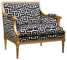 1000 images about greek key pattern on pinterest greek. Black Bedroom Furniture Sets. Home Design Ideas