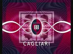 Inno Cagliari - YouTube