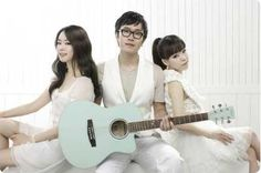 enewsWorld recommend Vanilla Acoustic, Milktea, The Black Skirts, RossyPP and Taru for the summer