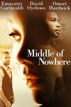 Wise, compassionate, and beautifully acted, Middle of Nowhere offers an early testament to writer-director Ava DuVernay's startling talent.