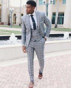 #fashion #fashionblogger #fblogger #menwithclass #menwithstyle #menwithstreetstyle #menswear #mensfashion #mensfashionpost #mensfashionblogger #fashionable #fashionista #fashionstyle #fashiondaily #instagood #instadaily #instagram #instastyle #fashionicon #fashioninspo #fashioninspiration #styleinspo #styleinspiration #ootd #outfitoftheday #styleoftheday #mensstyle #mens #ootd #outfitoftheday #suits #men #fashionicon #fashiondaily @iamcaez
