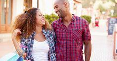 4 maneiras de melhorar a comunicação em seu casamento | Todo casamento é diferente, porque cada pessoa é diferente, mas estou convencido de que essas ferramentas se aplicarão à maioria dos casais.