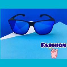 Mirrored Sunglasses, Fashion, Sun, Nocturne, Lenses, Fashion Styles, Fashion Illustrations, Trendy Fashion, Moda