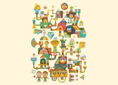 it's a small world sign - Google Search