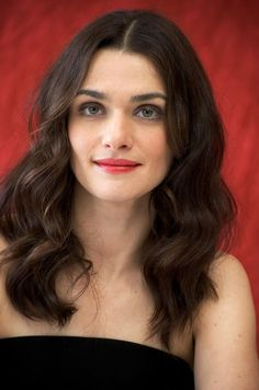 rachel weisz outfits best outfits - Page 35 of 100 - Celebrity Style and Fashion Trends Westminster, Hair Health And Beauty, Teresa Palmer, Hollywood, Jessica Chastain, Nicole Kidman, Celebrity Hairstyles, London, New Hair