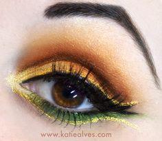 Fall Colours by KatieAlves.deviantart.com