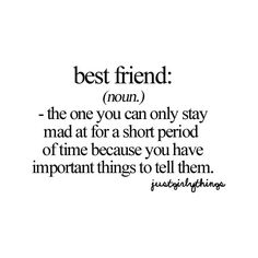 Best friend.. - Quotes and Funny shiz - Gallery ❤ liked on Polyvore featuring quotes, words, text, backgrounds, art, filler, phrase and saying