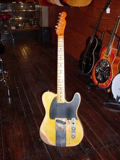 ca6bda93b14b56f14fe45a15f1bcb15e diy telecaster google zoeken gitaar pinterest guitars danny gatton wiring diagram at crackthecode.co