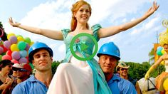 enchanted 14 Best Live Action Disney Movies Of All Time Live Action Film, Action Films, Pre Production, A Decade, Disney Movies, Enchanted, Walt Disney, All About Time, Youtube