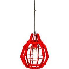 Kitchen Upgrade: 10 Bright Pendant Lights