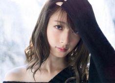 Sweet Girls, Cute Girls, Hashimoto Nanami, Image Storage, Japan Girl, Sexy Women, Beautiful Women, Japanese, Female