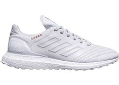 3e471c38aa306 Check out the adidas Copa Mundial 17 Ultra Boost Kith Cobras available on  StockX Jordan Retro