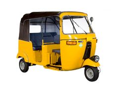 Bajaj 3 Wheeler Spares Photo, Detailed about Bajaj 3 Wheeler Spares Picture on Alibaba.com.