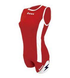 Gin, Wetsuit, Sport, Swimwear, Fashion, Scuba Wetsuit, Bathing Suits, Moda, Deporte