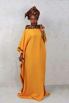 Gorgeous Clothes for latest african fashion look 144 African Print Fashion, Africa Fashion, Ethnic Fashion, Fashion Prints, Hijab Fashion, Fashion Outfits, Fashion Goth, African Print Dresses, African Fashion Dresses