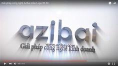 Giải pháp công nghệ Azibai  53